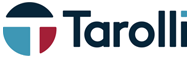 Tarolli - Founding Partner